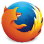 firefox roadmap icon